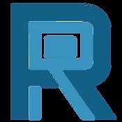 Logo.Blue.3.png