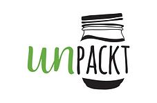 unpackt2.PNG