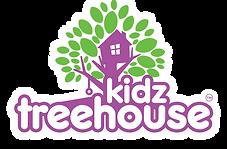kidz treehouse.png
