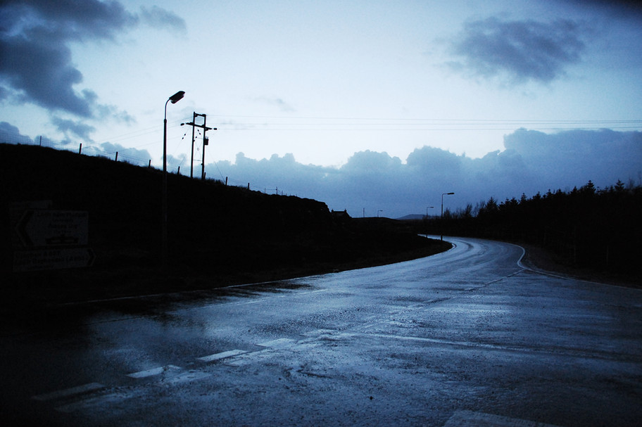 Blue Road Ceara Conway.JPG