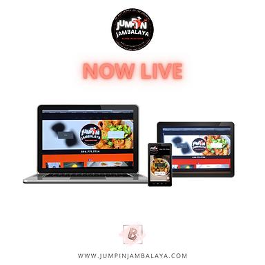 www.jumpinjambalaya.com.png