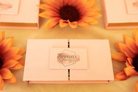 box closed epiphanys beauty 7.jpg