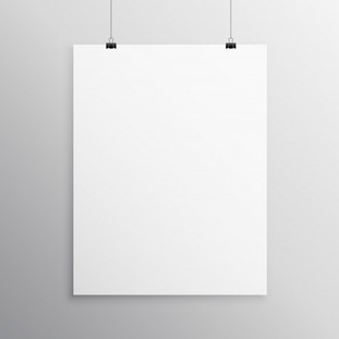 blank-flyer-mockup-template-hanging-with
