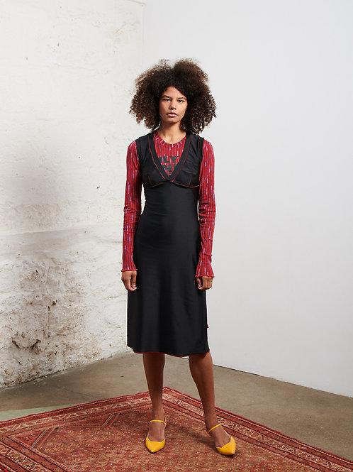 La robe débardeur 'ICONIC' by XULY.Bët