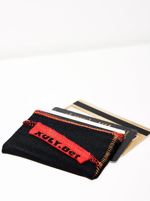 Le porte-cartes by XULY.Bët