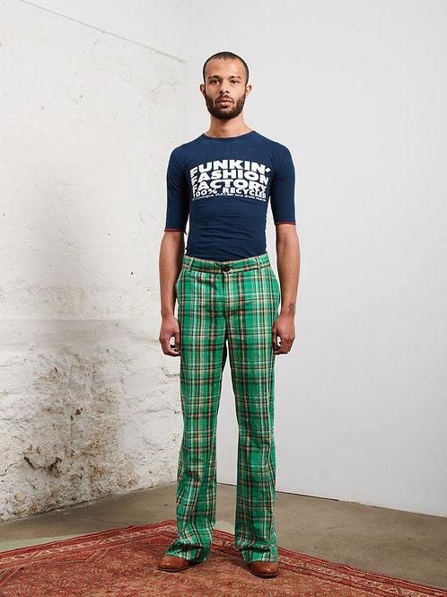 Le pantalon 'RODRIGO' by XULY.Bët