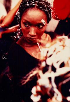 XULY.Bët backstage, 1993.jpg
