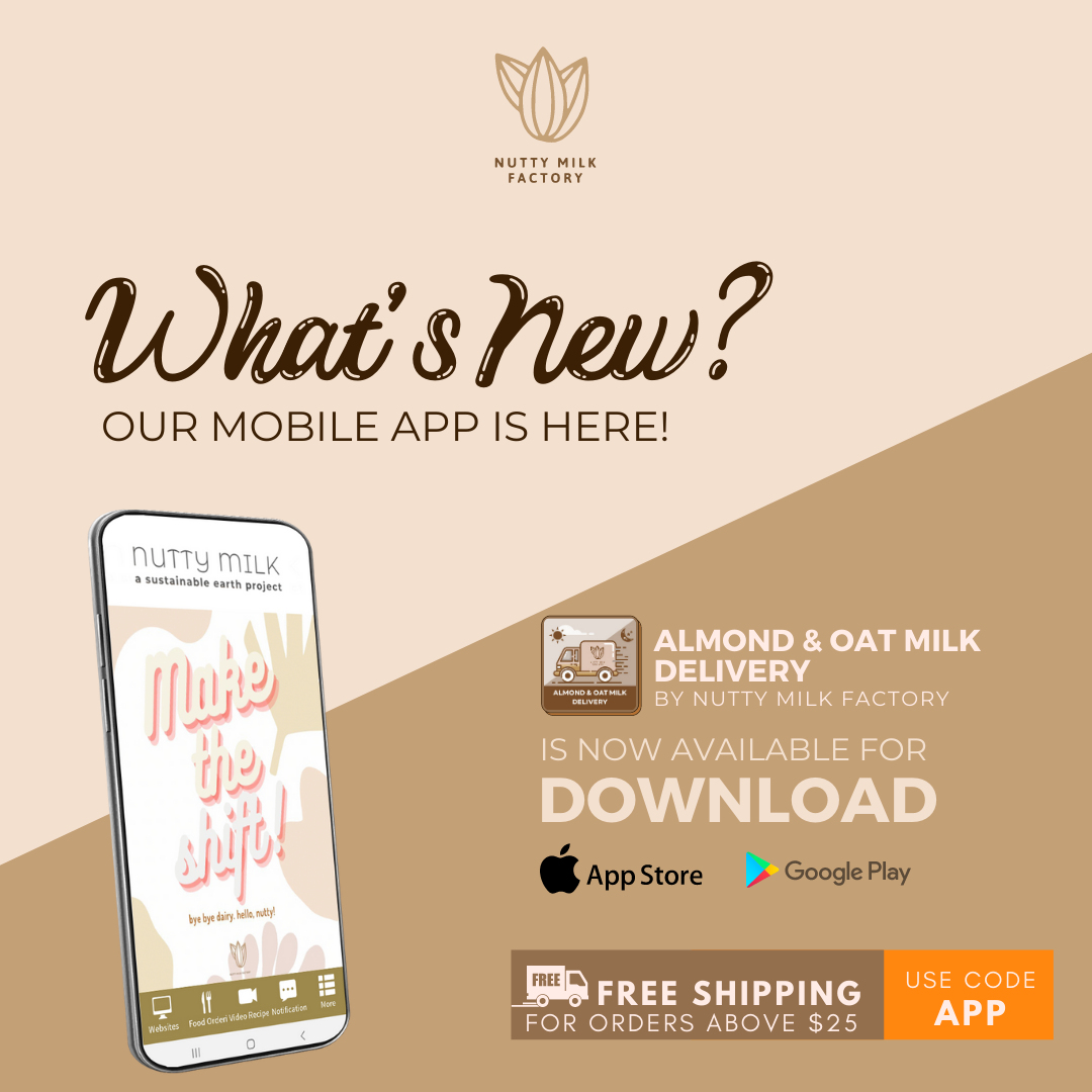 Download-almond-&-oat-milk-delivery