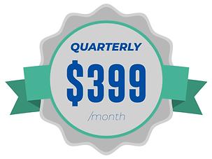 SOS-quarterly-399.png