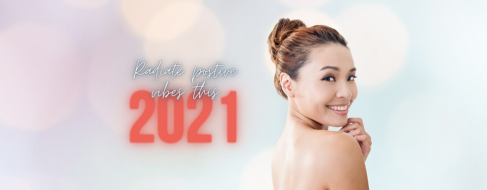 Copy of HNY Posts (1).png
