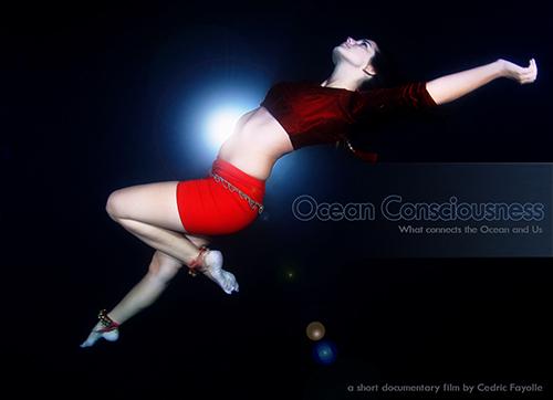 Ocean Consciousness.jpg
