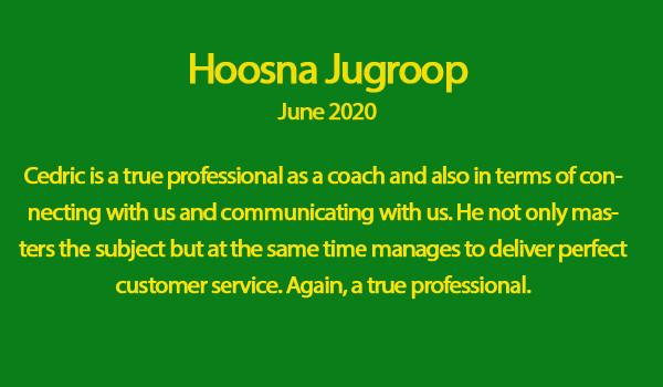 Hoosna jugroop review.jpg