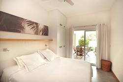 Cape Bay - 2-bedoom -Accommodation