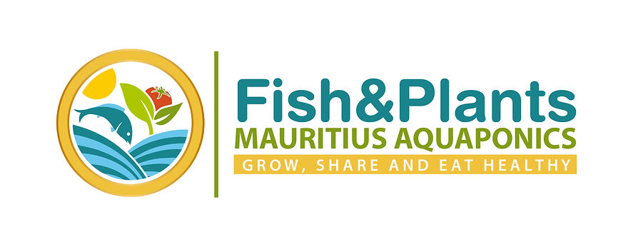 Aquaponics   Mauritius   Mauritiusaquaponics