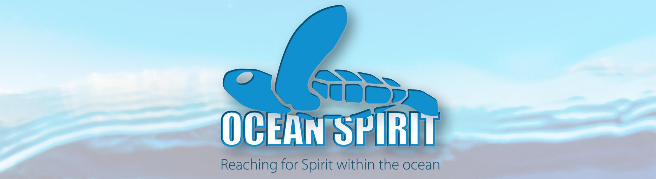 Ocean Spirit Mauritius banner.jpg