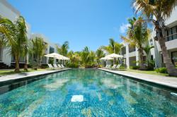 La Residence - Swimming Pool - 02.jpg
