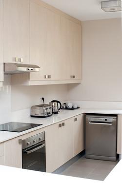 La Residence - Rent a villa Mauritiu