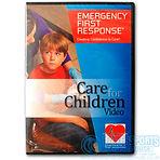 EFR Emergency First Response Mauritius