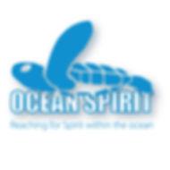 Ocean Spirit Logo