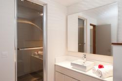 La Residence - Bathroom - 03.jpg