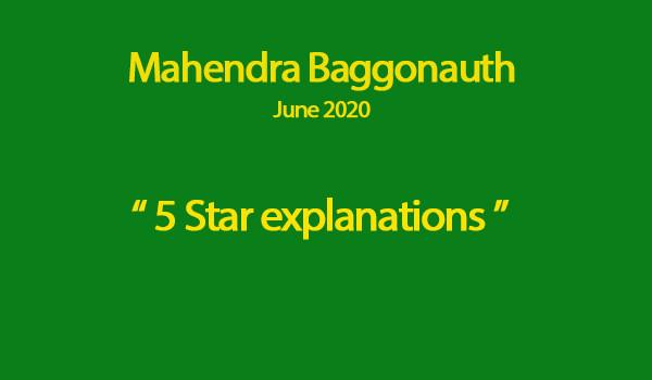 Mahendra Baggonauth review.jpg