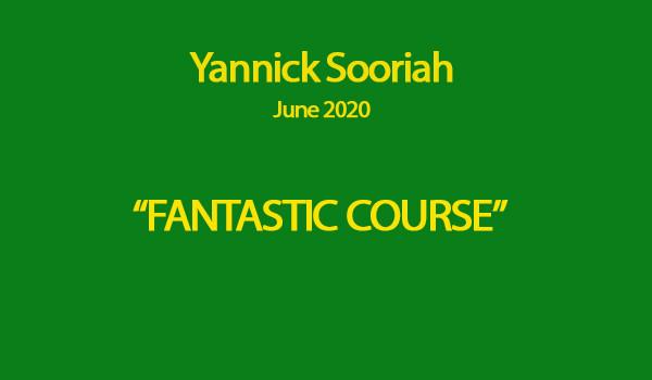 Yannick soriah.jpg