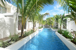 Hollidays Mauritius