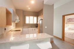 Cape Bay - 2 villa rental