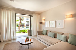 La Residence - Mauritius rentals