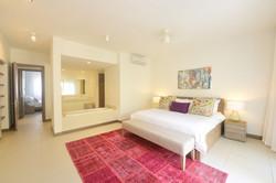 AO-luxury-residence for rent Mauriti