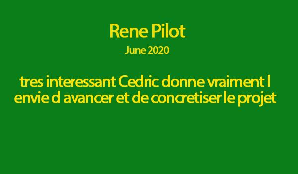 Rene pilot review.jpg