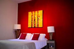 Appartment rental Mauritius