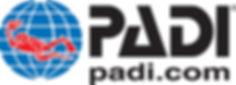 PADI dive centre (Ocean Spirit Diving Mauritius)