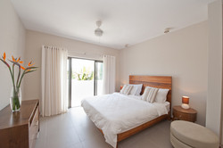 Townhouses rental Mauritius