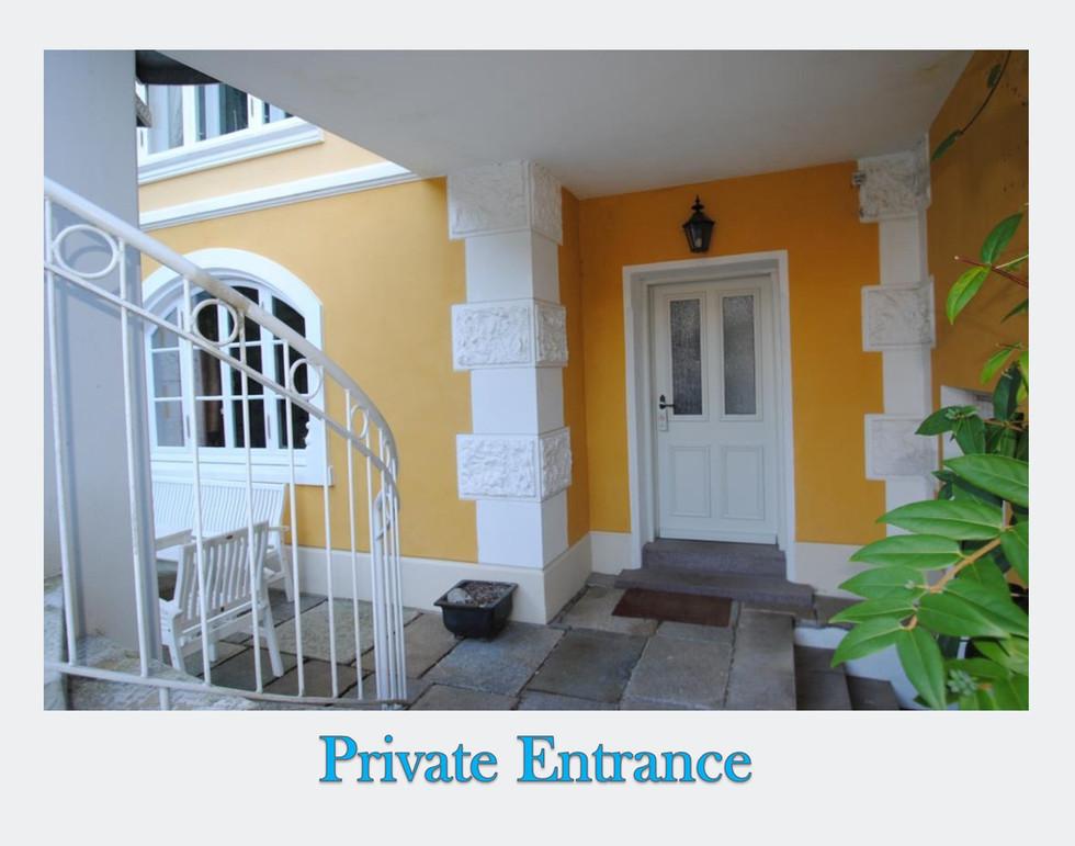 GV private entrance 3.jpg