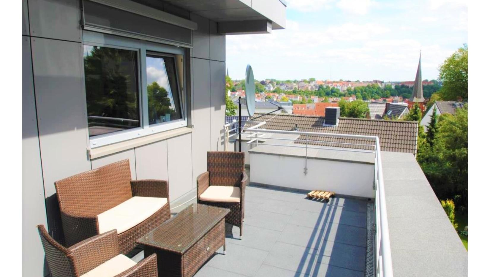 Penthouse terrace.jpg