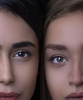 centro-medico-miraflores-medicina-estetica-facial-relleno-fosa-temporal