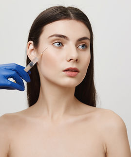 centro-medico-miraflores-medicina-estetica-facial-botox-toxina-botulinica