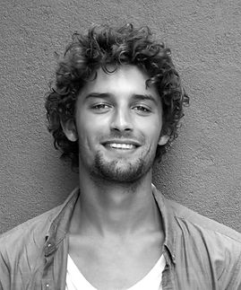 Man with Curls_edited.jpg