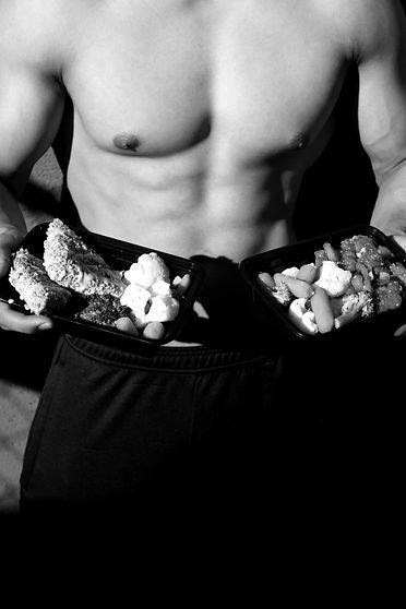 centro-medico-miraflores-nutricion-dietetica-perdida-peso