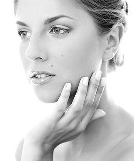 centro-medico-miraflores-medicina-estetica-facial-rinomodelacion