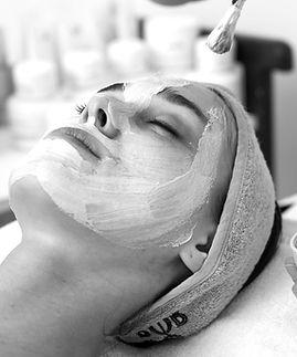 centro-medico-miraflores-medicina-estetica-facial-peelings