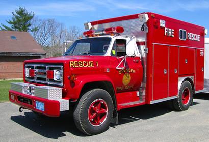 Spencer_Rescue_1_2009s.jpg