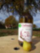 bouteille calvados.JPG