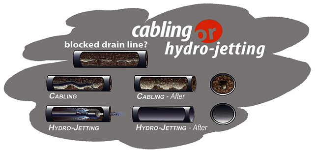 hydro5.png