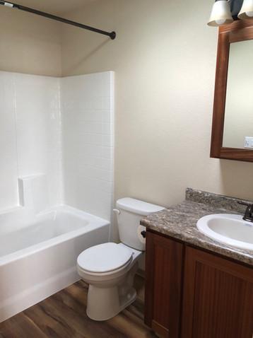 1355-Guest Bath