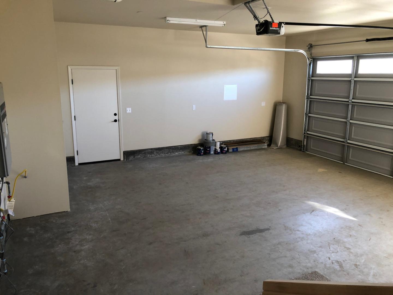 1355-Garage