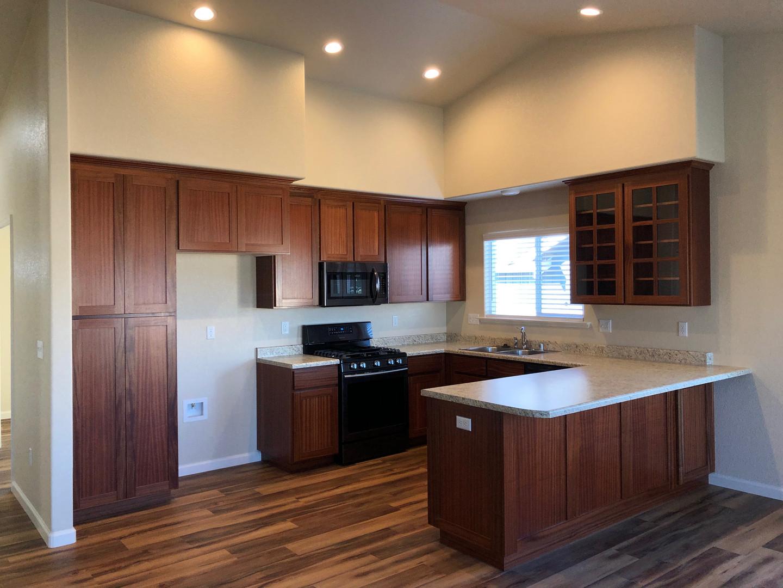 1355-Kitchen