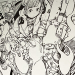 acky_works_live-drawing_04.JPG