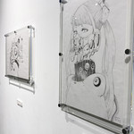 acky_works_live-drawing_07.JPG